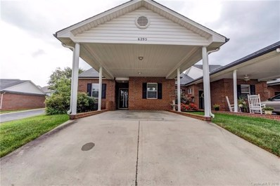 6295 Pansy Trail UNIT 1, Denver, NC 28037 - MLS#: 3419326