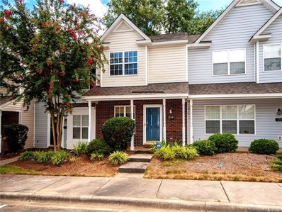 12337 Paperbark Circle, Charlotte, NC 28277 - MLS#: 3419361