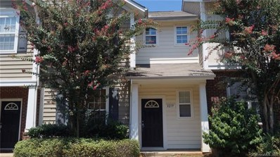 8219 Chaceview Court, Charlotte, NC 28269 - MLS#: 3419384