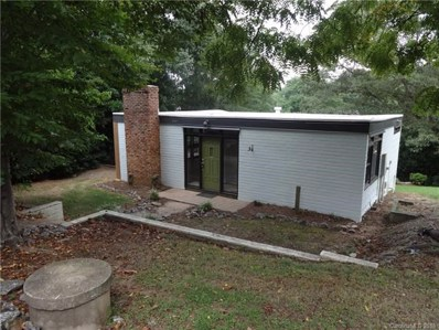 6250 Reitzel Drive, Hickory, NC 28601 - MLS#: 3419412