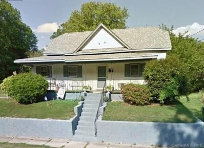 310 Pryor Street, Gastonia, NC 28052 - MLS#: 3419462