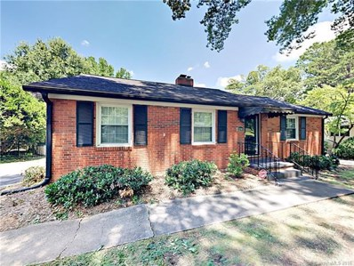 5249 Murrayhill Road, Charlotte, NC 28210 - MLS#: 3419506