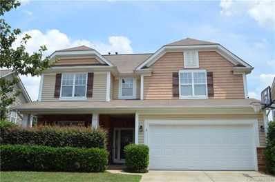 4006 Magna Lane UNIT 324, Indian Trail, NC 28079 - MLS#: 3419540