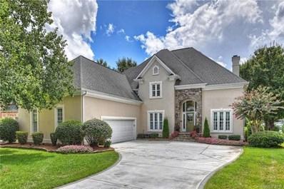 16239 Sasanoa Drive, Cornelius, NC 28031 - MLS#: 3419591