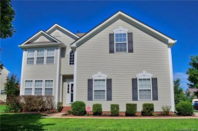 12011 Regal Lily Lane, Huntersville, NC 28078 - MLS#: 3419699