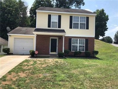 1033 Alston Hill Drive, Charlotte, NC 28214 - MLS#: 3419724