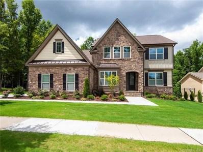 11412 Preservation Lane, Charlotte, NC 28278 - MLS#: 3419837