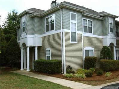 18856 Silver Quay Drive, Cornelius, NC 28031 - MLS#: 3419840
