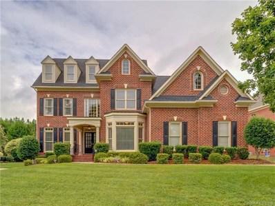 16733 New Providence Lane, Charlotte, NC 28277 - MLS#: 3419849