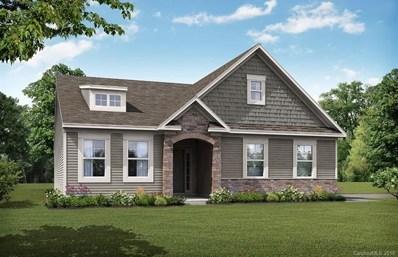 4816 Laymore Lane UNIT Lot 171, Kannapolis, NC 28081 - MLS#: 3419878