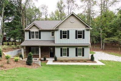 9230 Windygap Road, Charlotte, NC 28278 - MLS#: 3419896