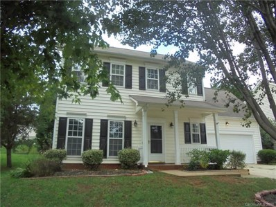 15279 Michael Andrew Road, Huntersville, NC 28078 - MLS#: 3419922