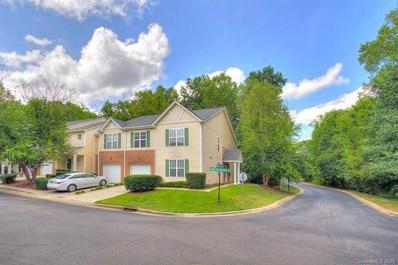 10902 Princeton Commons Drive, Charlotte, NC 28277 - MLS#: 3419928