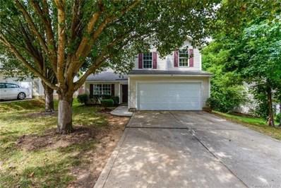 429 Graham Meadow Drive, Charlotte, NC 28213 - MLS#: 3419950
