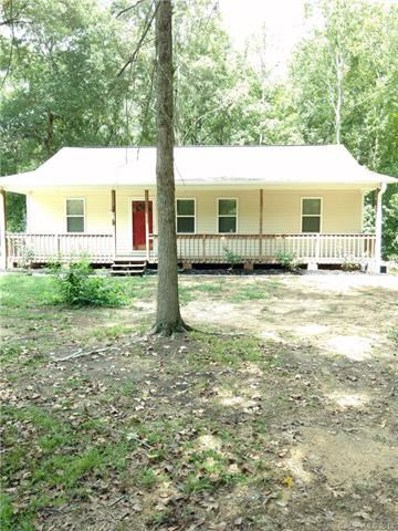 9329 Possum Hollow Road, Indian Land, SC 29707 - MLS#: 3419970