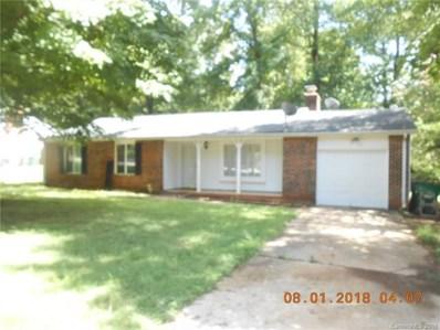 6313 Big Oak Lane, Charlotte, NC 28227 - MLS#: 3420051