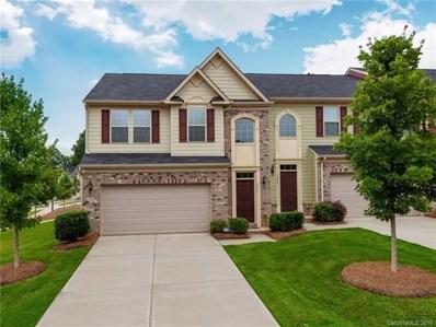 1845 Fleetwood Drive, Charlotte, NC 28208 - MLS#: 3420069