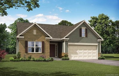 1106 Pennington Drive UNIT Lot 91, Lancaster, SC 29720 - MLS#: 3420101