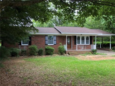 228 S Fork Drive, Shelby, NC 28152 - MLS#: 3420123