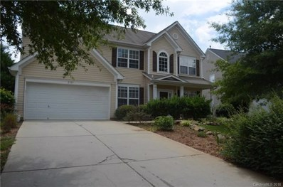 2303 Catoctin Hollow Circle, Indian Trail, NC 28079 - MLS#: 3420130