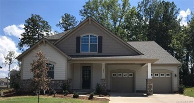 548 Sandbar Point UNIT 123 Pai>, Clover, SC 29710 - MLS#: 3420149