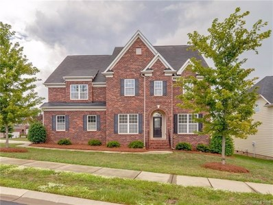 435 Sutro Forest Drive, Concord, NC 28027 - MLS#: 3420155