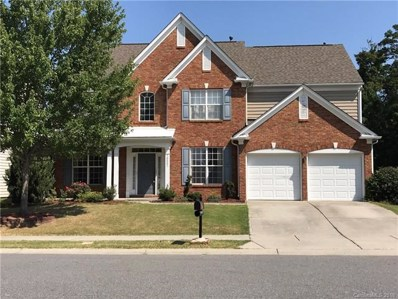 10807 Fountaingrove Drive, Charlotte, NC 28262 - MLS#: 3420180