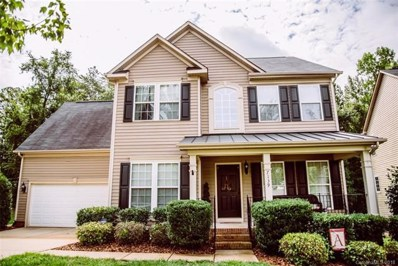 7139 Meyer Road, Fort Mill, SC 29715 - MLS#: 3420192
