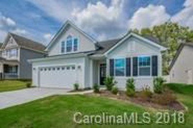 1507 Imperial Court UNIT KG 29, York, SC 29745 - MLS#: 3420194
