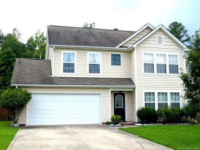 223 Newport Drive, Kannapolis, NC 28081 - MLS#: 3420228