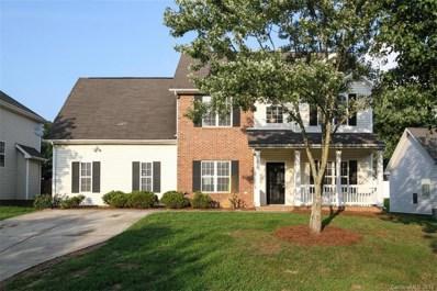 5818 Andrew Ward Avenue, Charlotte, NC 28216 - MLS#: 3420266