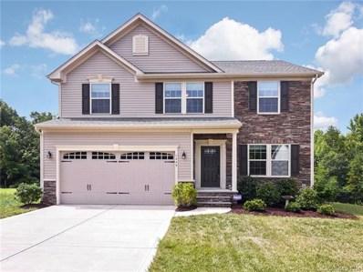 7448 Greene Mill Avenue SW, Concord, NC 28025 - MLS#: 3420341
