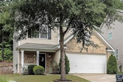 16732 Prairie Falcon Lane, Charlotte, NC 28278 - MLS#: 3420348