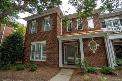 133 McLeod Avenue UNIT 42, Belmont, NC 28012 - MLS#: 3420396