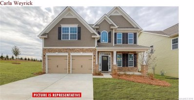 150 Margo Lane UNIT 23, Statesville, NC 28677 - MLS#: 3420423