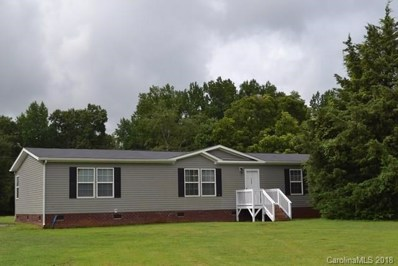 723 Polly Circle, York, SC 29745 - MLS#: 3420443