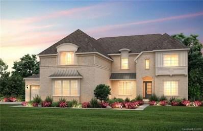 1102 Estates Avenue UNIT 528, Indian Land, SC 29707 - MLS#: 3420466