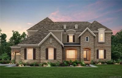 7006 Highland Street UNIT 566, Indian Land, SC 29707 - MLS#: 3420475