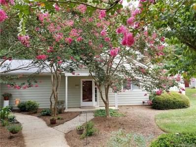 851 Sardis Cove Drive, Charlotte, NC 28270 - MLS#: 3420488