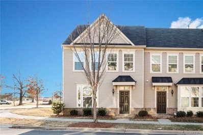 9342 Lenox Pointe Drive UNIT 170, Charlotte, NC 28273 - MLS#: 3420515