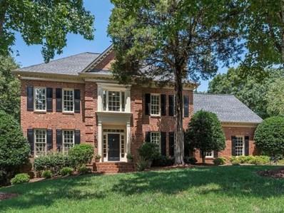 1378 Bellemeade Lane, Charlotte, NC 28270 - MLS#: 3420517