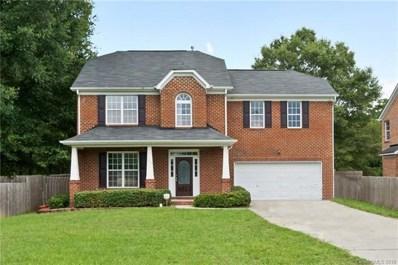 3307 Back Creek Church Road, Charlotte, NC 28213 - MLS#: 3420521