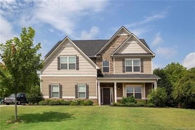 1700 Laurel Hill Drive, Waxhaw, NC 28173 - MLS#: 3420537