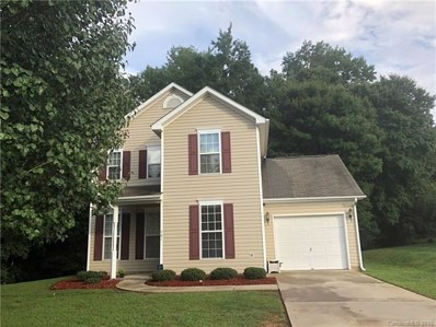 801 Barbee Farm Drive, Monroe, NC 28110 - MLS#: 3420550