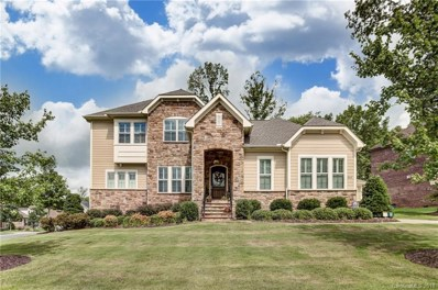 909 Castlewatch Drive, Fort Mill, SC 29708 - MLS#: 3420562