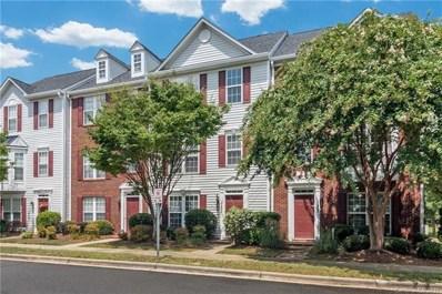 11426 Destin Lane, Charlotte, NC 28277 - MLS#: 3420591