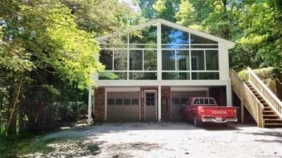 166 Long John Drive, Hendersonville, NC 28791 - MLS#: 3420624
