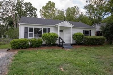 644 Rockwood Drive, Rock Hill, SC 29730 - MLS#: 3420644