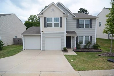 1118 Manston Place SW UNIT 36, Concord, NC 28025 - MLS#: 3420674
