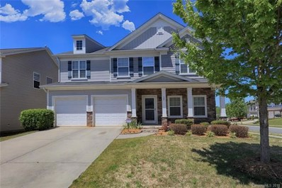 127 Colville Road, Mooresville, NC 28117 - MLS#: 3420714